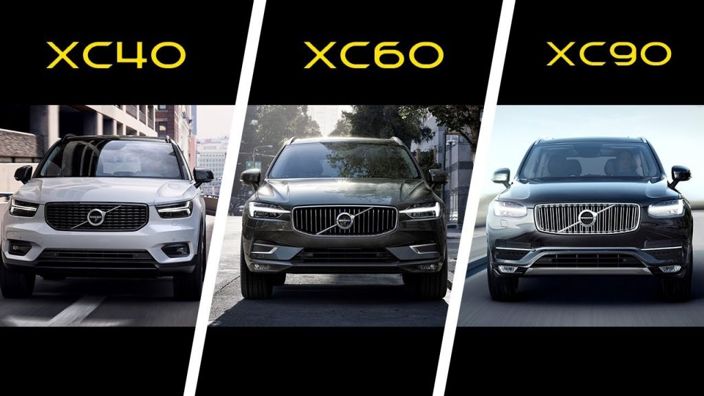 so-sanh-Volvo-xc40