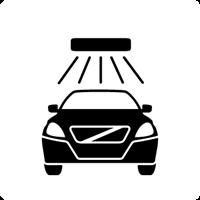 Dịch vụ Volvo