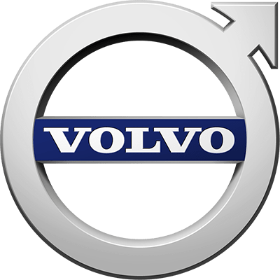Volvo In Vietnam